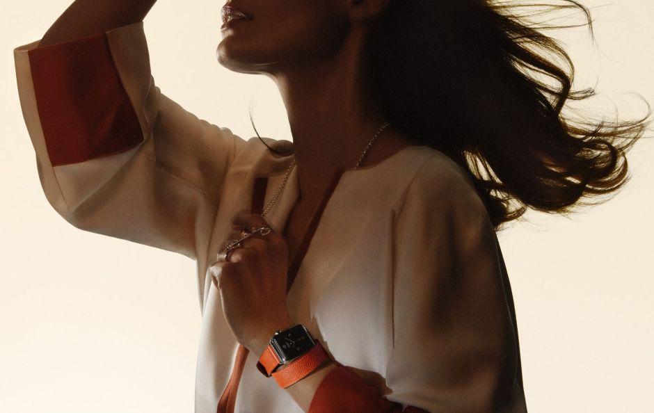 Apple Watch Hermes Straps