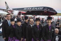 Air Zealand'