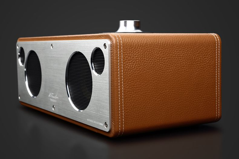 ggmm m-freedom speaker