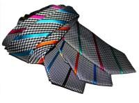 Best Ties