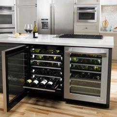 Best Kitchen Appliances Work Station Table Luxury Kitchens Designer Custom