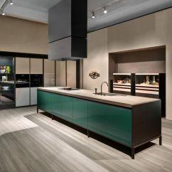Best Kitchen Appliances Dining Room Light Fixtures Luxury Kitchens Designer Custom Molteni