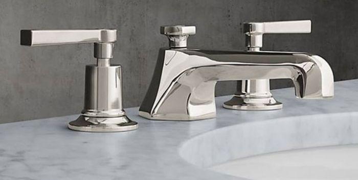 best luxury bathrooms custom unique