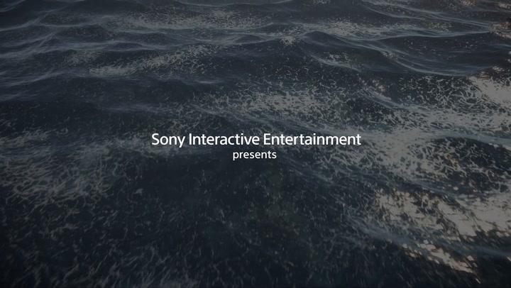 Horizon: forbidden west tráiler anuncio PS5