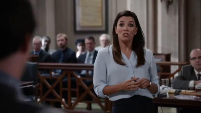 Brooklyn Nine-Nine' Profile: Sophia Perez | Videos | Fandom