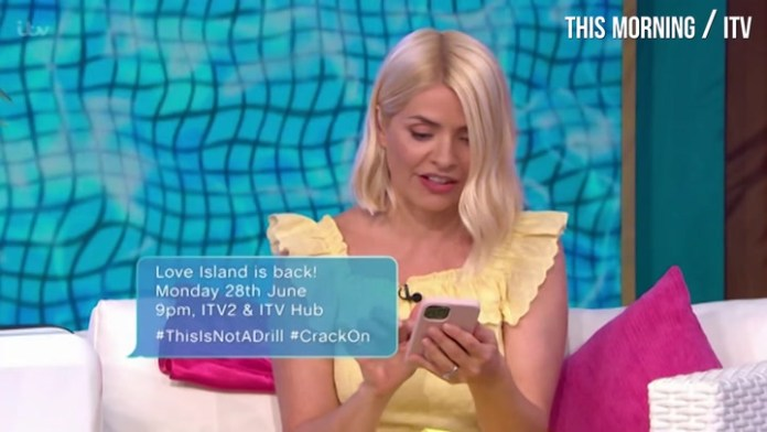 Love Island introduces new mental health protocols for 2021 series
