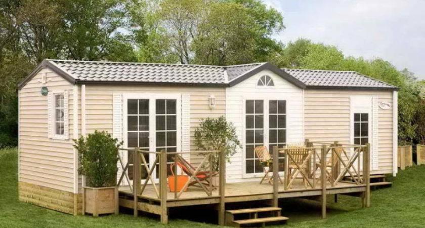 20 Stunning Design Your Own Mobile Home Kaf Mobile Homes 9232