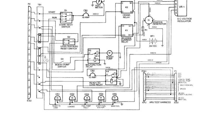 mobile home electrical wiring diagram furnace_121133 840x450 mobile home wiring diagrams mobile home furnace wiring diagram  at panicattacktreatment.co