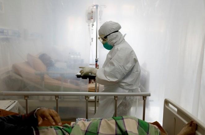 143313093-2021-01-26t090100z1718483140rc2lfl9xp0u0rtrmadp3health-coronavirus-indonesia.jpg