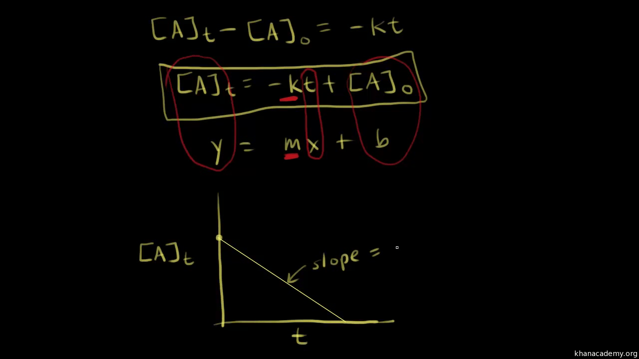hight resolution of kt 3 way switch wiring diagram variation