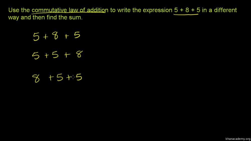 medium resolution of grade 9 circuit diagram worksheet