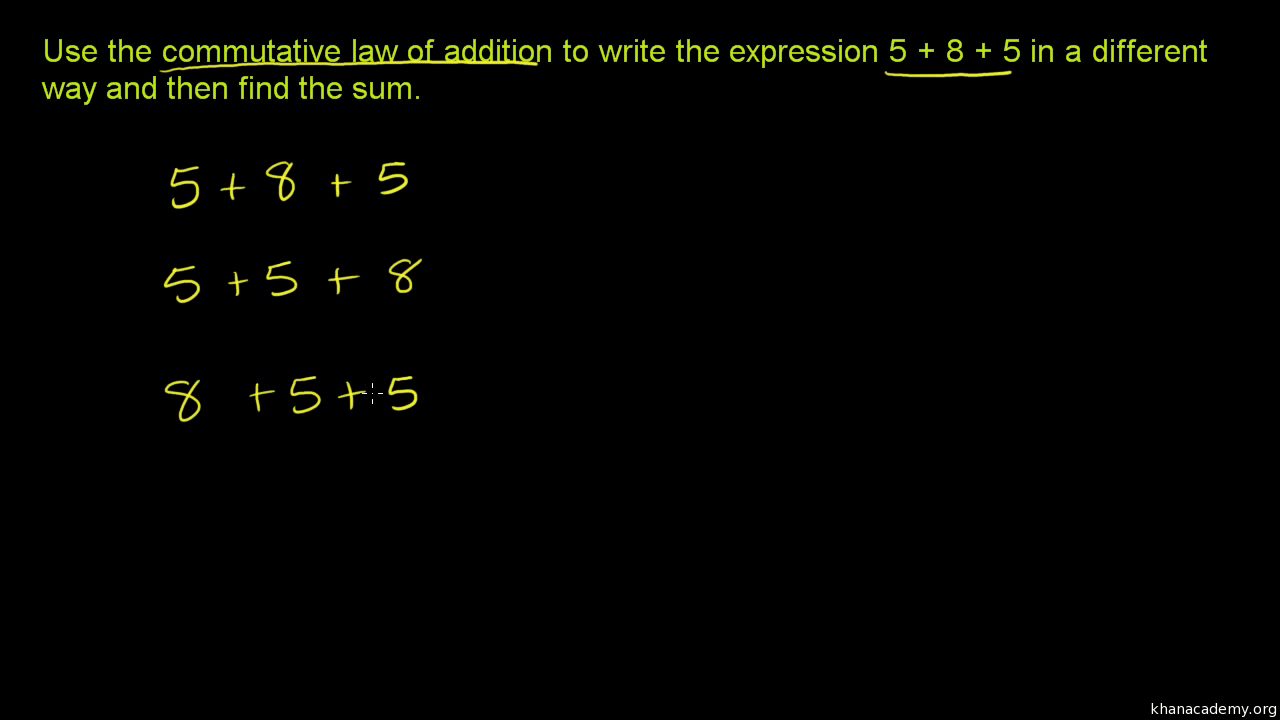 hight resolution of grade 9 circuit diagram worksheet