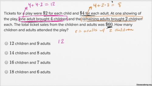 small resolution of grade 9 circuit diagram worksheet