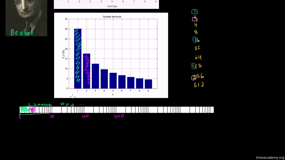 medium resolution of de marc basic telephone wiring diagram