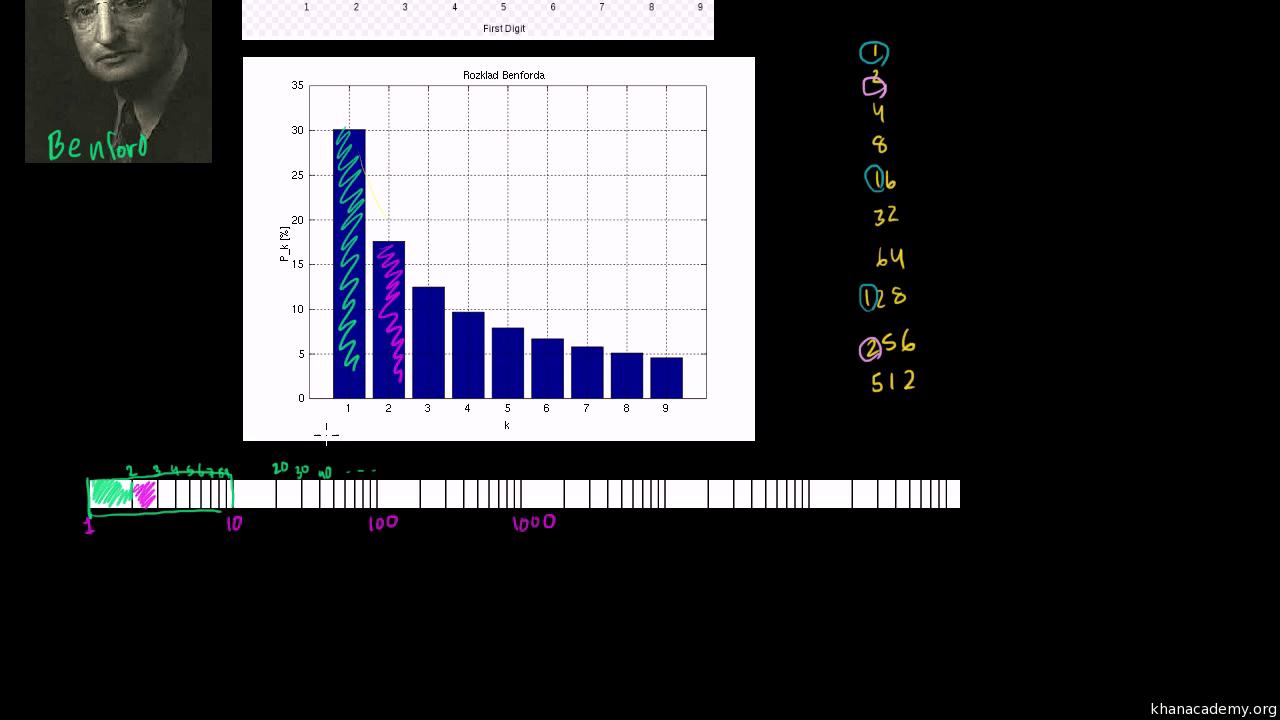 hight resolution of de marc basic telephone wiring diagram