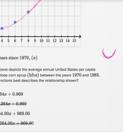 example scatter plot diagram [ 1280 x 720 Pixel ]