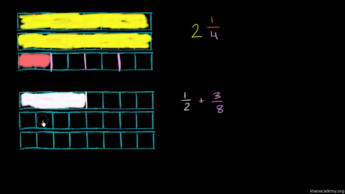 small resolution of 6th grade eureka math tape diagram addition and subtraction