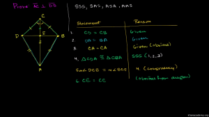 Schematic Diagram Quadrilateral | Wiring Library