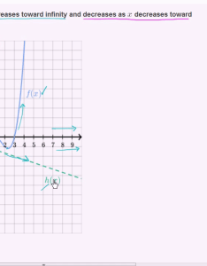 also intro to end behavior of polynomials video khan academy rh khanacademy