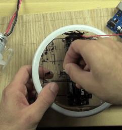 defy automaid washing machine wiring diagram [ 1280 x 720 Pixel ]