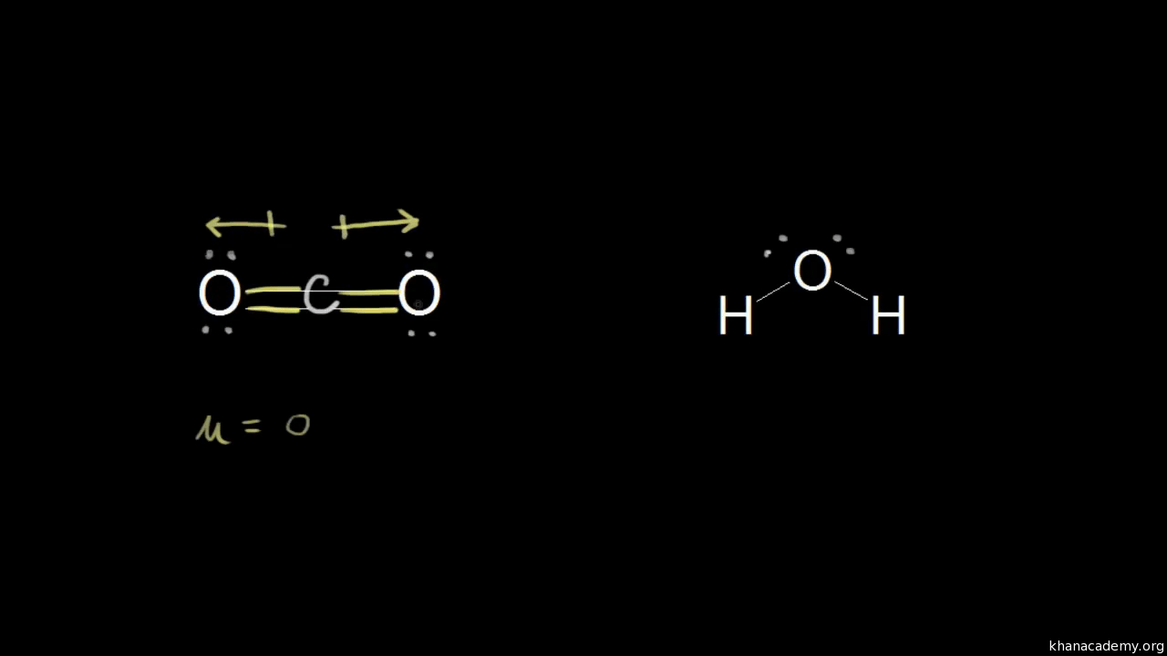 hight resolution of cl2o dot diagram