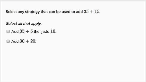 addition and subtraction arithmetic