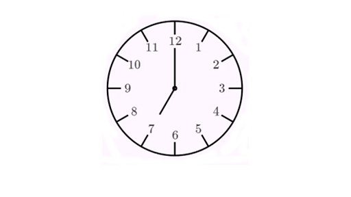 Parts Of A Clock Face. Worksheets. Tutsstar Thousands of
