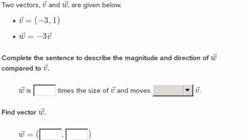 multiplying vectors i j k