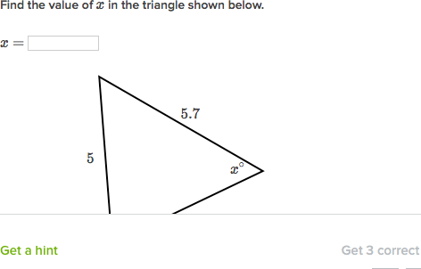 Help with geometry please isosceles and equilateral