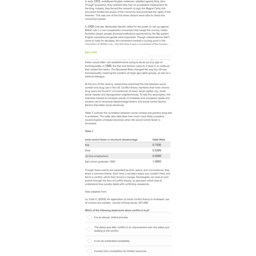 Best Site Buy Term Paper Social Communication Foundation Sample