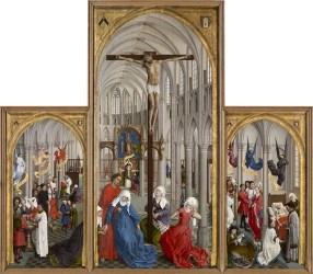 Italy 14th century Europe 1300 1800 Khan Academy