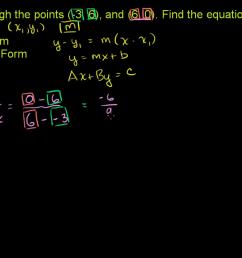 Linear equations [ 720 x 1280 Pixel ]