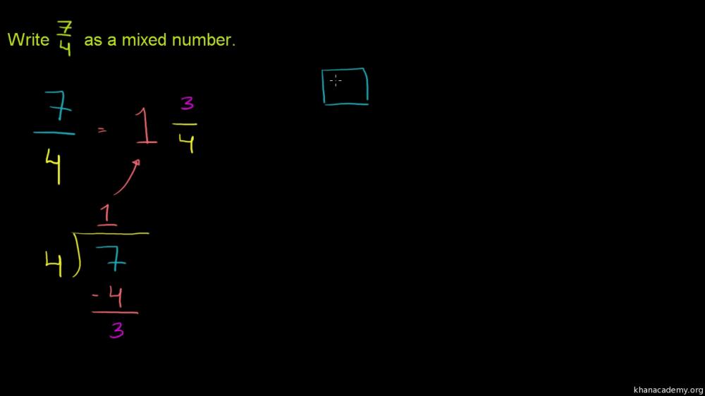 medium resolution of strip diagram 4th grade multi step math