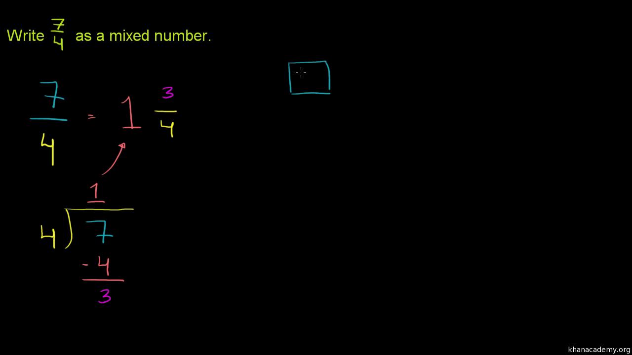 hight resolution of strip diagram 4th grade multi step math