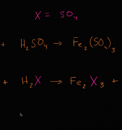 Chemical reactions and equations   Khan Academy [ 720 x 1280 Pixel ]