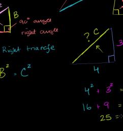 Geometry   8th grade   Math   Khan Academy [ 720 x 1280 Pixel ]