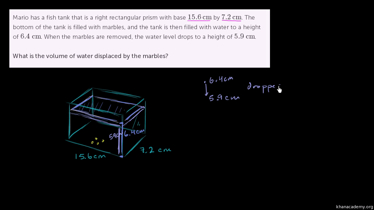 hight resolution of Geometry   6th grade   Math   Khan Academy