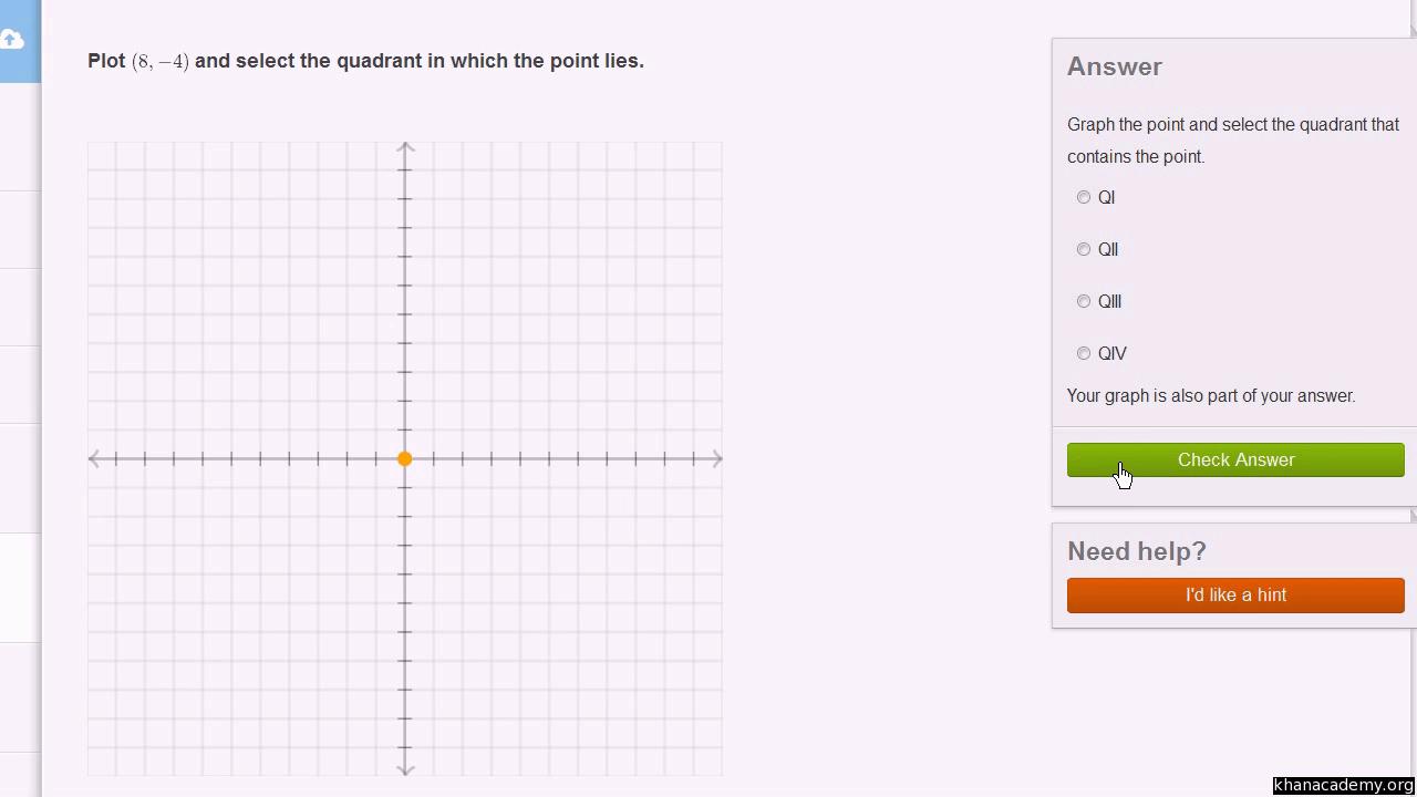 6th Grade Math Worksheets Khan Academy