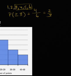Statistics and probability   7th grade   Math   Khan Academy [ 720 x 1270 Pixel ]