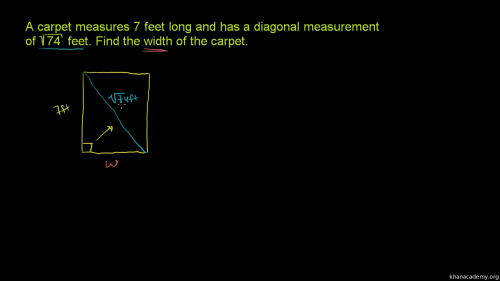 small resolution of Geometry   8th grade   Math   Khan Academy