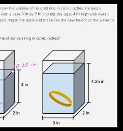 Geometry   7th grade   Math   Khan Academy [ 720 x 1280 Pixel ]