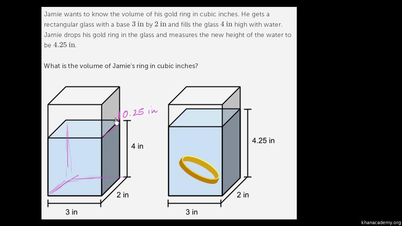 hight resolution of Geometry   7th grade   Math   Khan Academy
