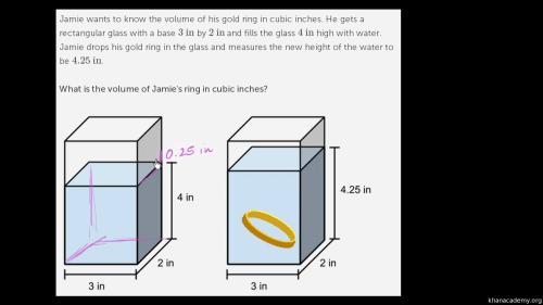 small resolution of Geometry   7th grade   Math   Khan Academy
