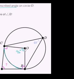 Circles   Geometry (all content)   Math   Khan Academy [ 720 x 1280 Pixel ]