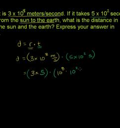 Expressions with exponents   Algebra basics   Math   Khan Academy [ 720 x 1280 Pixel ]