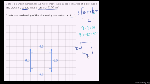 small resolution of Geometry   7th grade   Math   Khan Academy