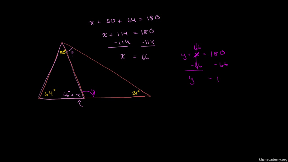 medium resolution of Geometry   8th grade   Math   Khan Academy