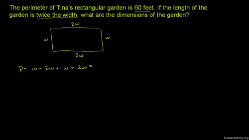 small resolution of Module 3: Expressions and equations   Khan Academy