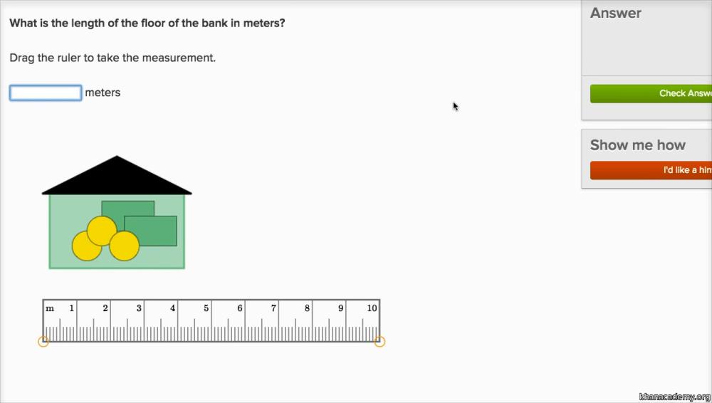 medium resolution of Measurement   2nd grade   Math   Khan Academy