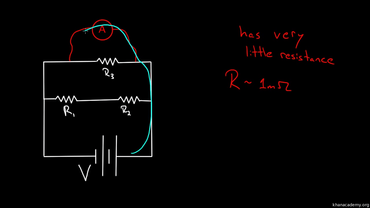 hight resolution of shunt electrical circuit diagram